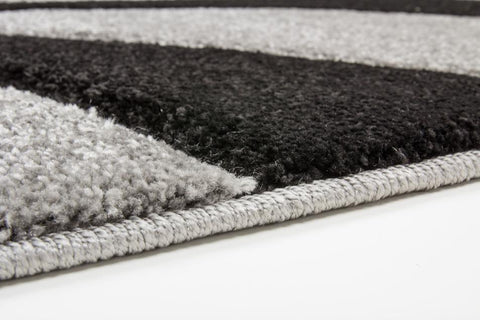 Image of FurnitureMattressDirect- AREA RUG - 108 - 53 x 76 -2