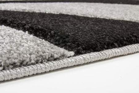 FurnitureMattressDirect- AREA RUG - 108 - 53 x 76 -2