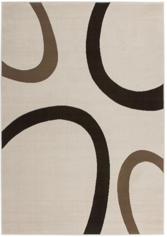 FurnitureMattressDirect- AREA RUG - 116 - 63x92 -1