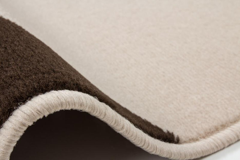 FurnitureMattressDirect- AREA RUG - 116 - 63x92 -2