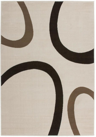 Image of FurnitureMattressDirect- AREA RUG - 118 - 2x36 -1
