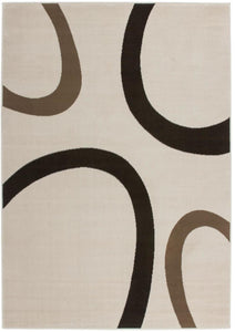 FurnitureMattressDirect- AREA RUG - 118 - 2x36 -1