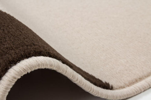 Image of FurnitureMattressDirect- AREA RUG - 118 - 2x36 -2
