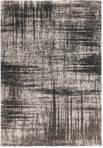 Image of FurnitureMattressDirect- AREA RUG - 145 - 66 x 95 -1