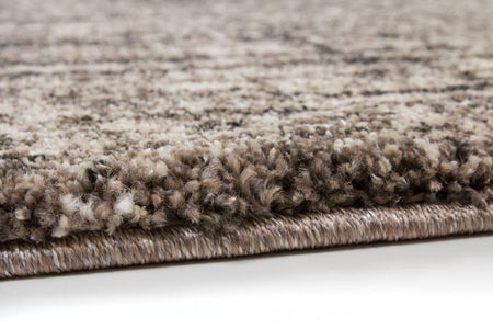 FurnitureMattressDirect- AREA RUG - 145 - 66 x 95 -1