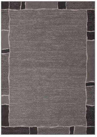 "Image of AREA RUG - 157 - 5'3"" X 7'6"""
