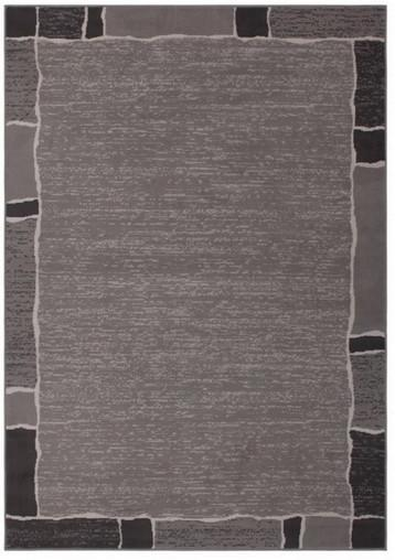 FurnitureMattressDirect- AREA RUG - 159 - 26x49 -1
