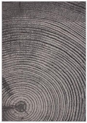 FurnitureMattressDirect- AREA RUG - 164 - 53 x 76 -1