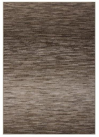 Image of FurnitureMattressDirect- AREA RUG - 169 - 4 x 56 -1