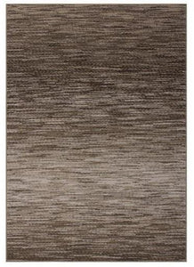 FurnitureMattressDirect- AREA RUG - 169 - 4 x 56 -1