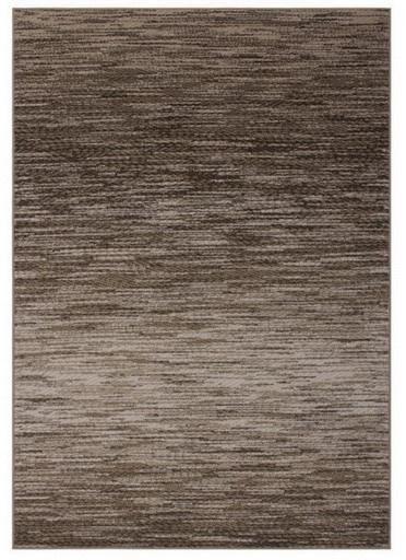 FurnitureMattressDirect- AREA RUG - 170 - 26x49 -1