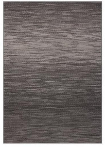 FurnitureMattressDirect- AREA RUG - 173 - 53 x 76 -1