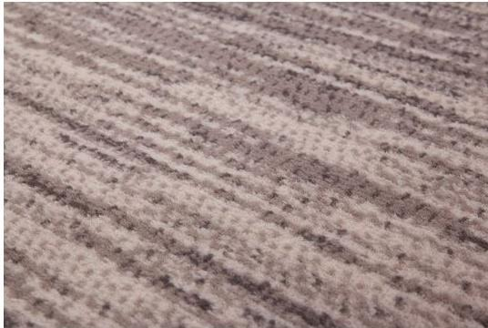 FurnitureMattressDirect- AREA RUG - 175 - 26x49-1