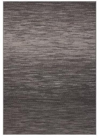 Image of FurnitureMattressDirect- AREA RUG - 176 - 2x36 1