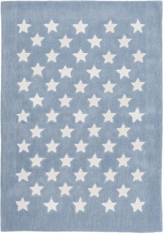 Image of FurnitureMattressDirect- AREA RUG - 206 - 4 x 56-1