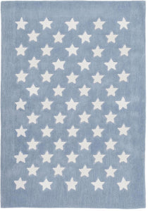 FurnitureMattressDirect- AREA RUG - 206 - 4 x 56-1