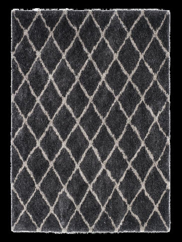 Image of FurnitureMattressDirect- AREA RUG - 231 - 4x56-1