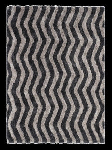 FurnitureMattressDirect- AREA RUG - 232 - 66x95-1