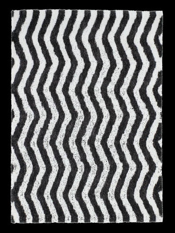 Image of FurnitureMattressDirect- AREA RUG - 235 - 53x76-1