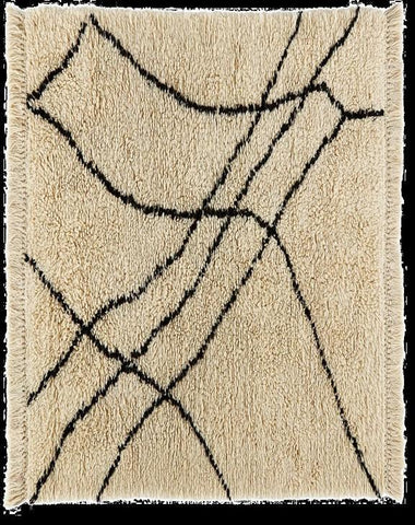 Image of FurnitureMattressDirect- AREA RUG - 240 - 7x10-1