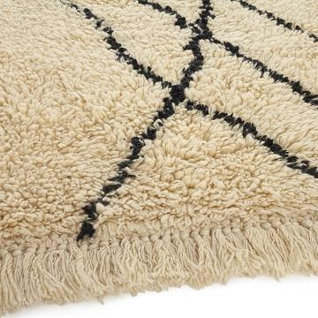 Image of FurnitureMattressDirect- AREA RUG - 240 - 7x10-2