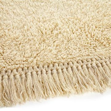 Image of FurnitureMattressDirect- AREA RUG - 244 - 4x6-1
