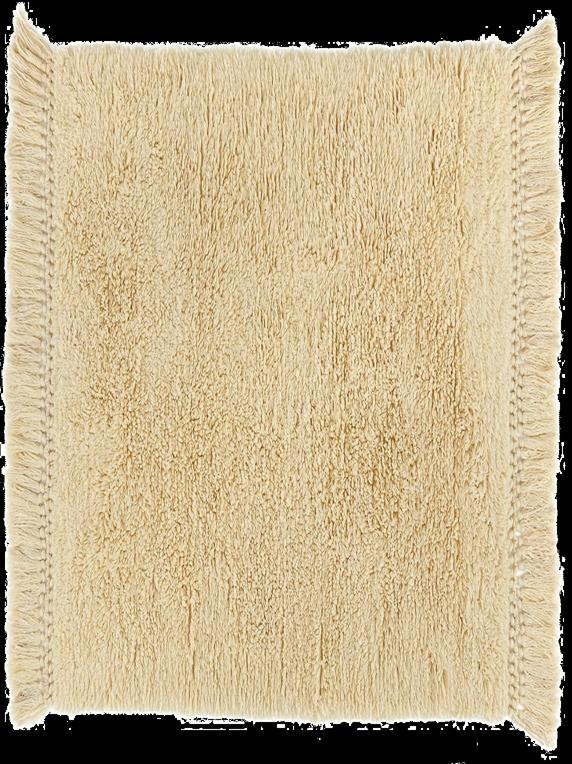 FurnitureMattressDirect- AREA RUG - 244 - 4x6