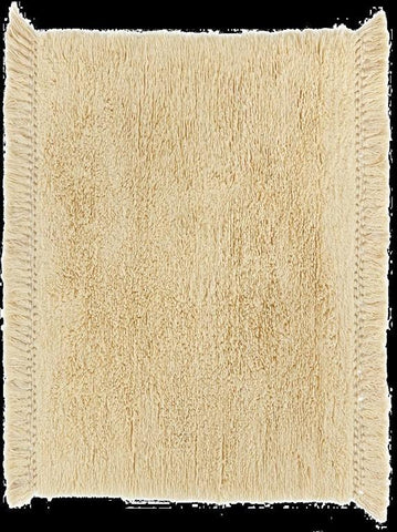 Image of FurnitureMattressDirect- AREA RUG - 244 - 4x6