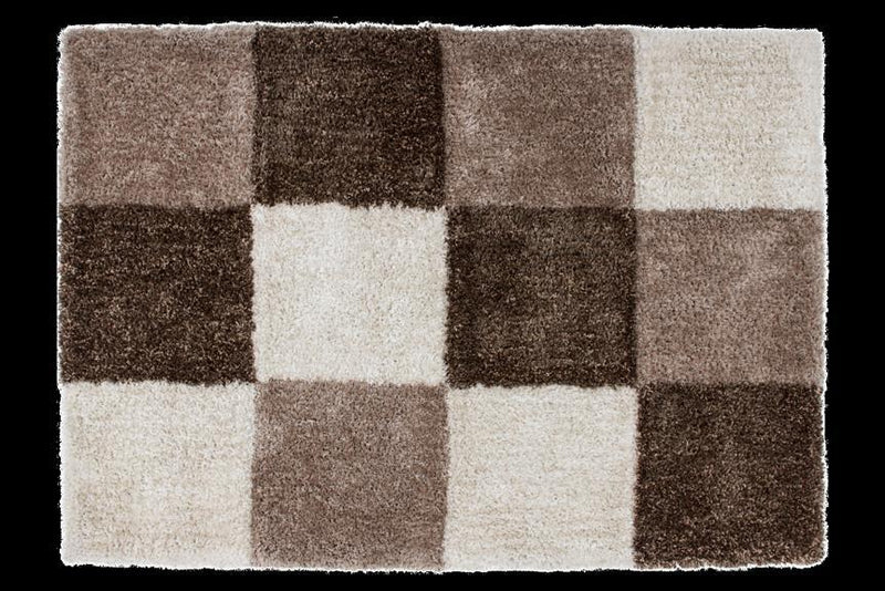 FurnitureMattressDirect- AREA RUG - 246 - 53x76-1