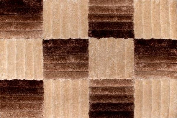 FurnitureMattressDirect- AREA RUG - 249 - 4x56-1