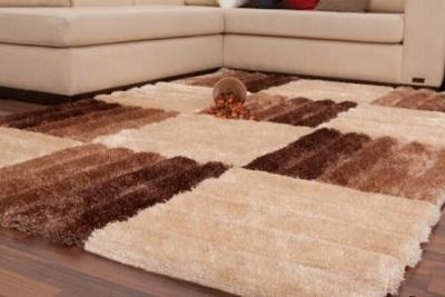 FurnitureMattressDirect- AREA RUG - 249 - 4x56-2