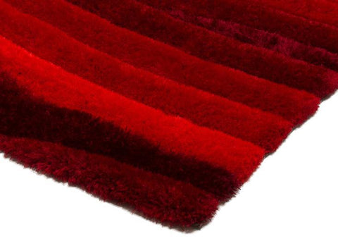Image of FurnitureMattressDirect- AREA RUG - 250 - 53x76-2