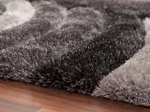 Image of FurnitureMattressDirect- AREA RUG - 253 - 53x76-2