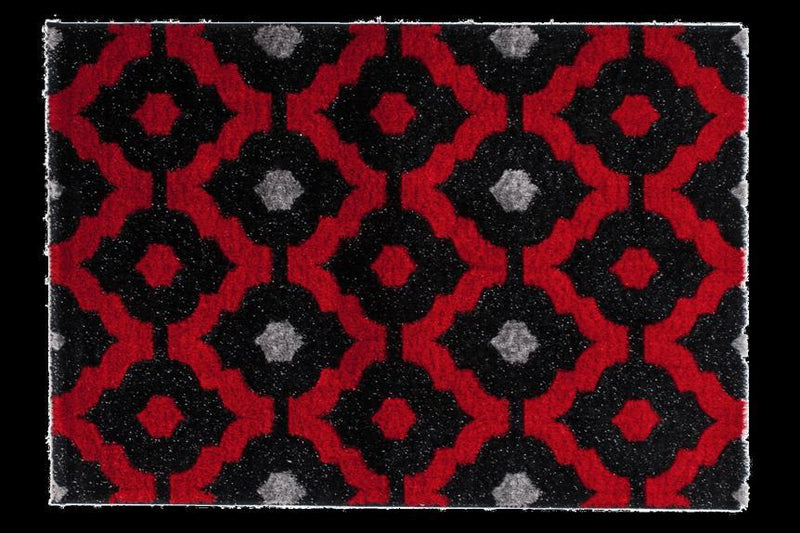 FurnitureMattressDirect- AREA RUG - 255 - 53x76-1