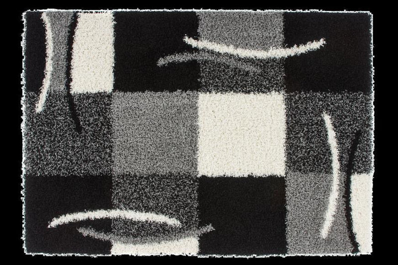 FurnitureMattressDirect- AREA RUG - 263 - 53x76-1