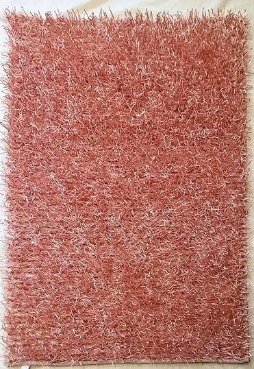 FurnitureMattressDirect- AREA RUG - 274 - 4 x 59 -1