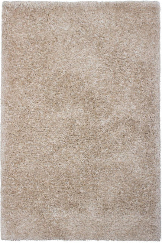 FurnitureMattressDirect- AREA RUG - 275 - 66x 95 -1