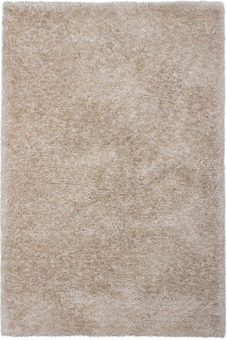 Image of FurnitureMattressDirect- AREA RUG - 276 - 53x76- 1
