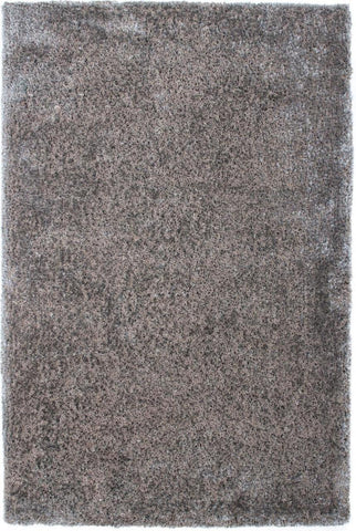 Image of FurnitureMattressDirect- AREA RUG - 279 - 53x 76-1