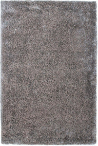 FurnitureMattressDirect- AREA RUG - 280 - 4x 56-1