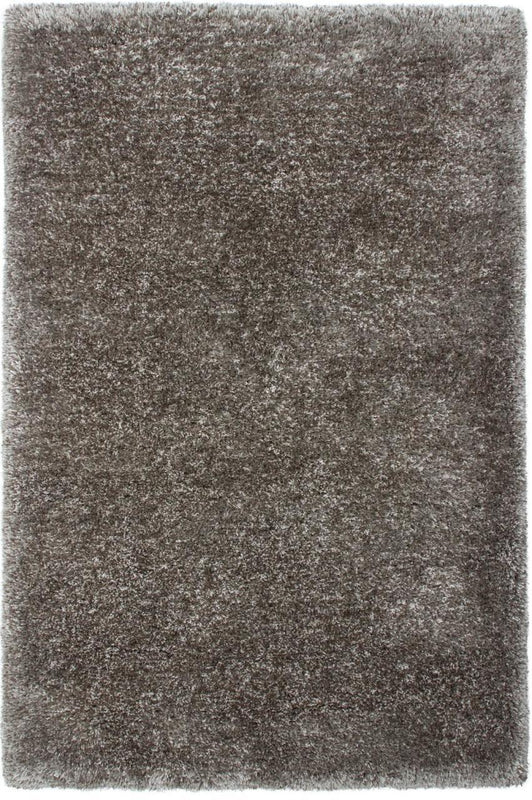 FurnitureMattressDirect- AREA RUG - 282 - 53x 76- 1