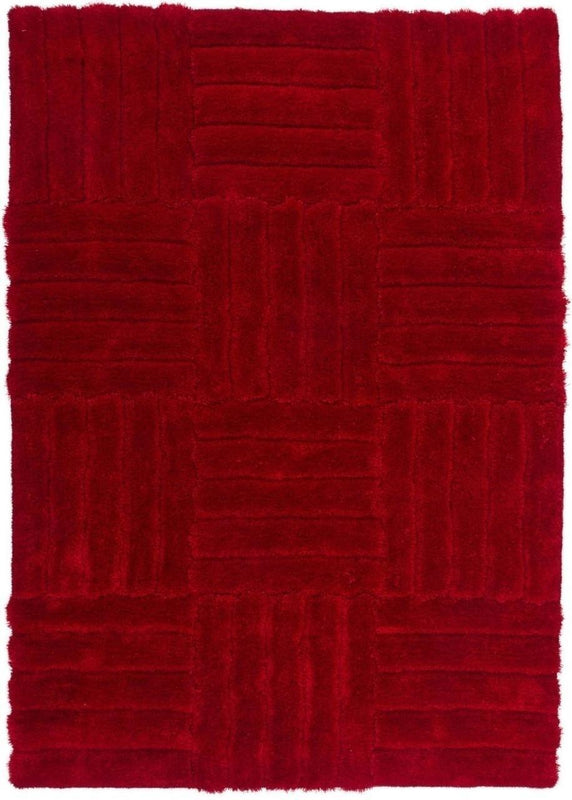 FurnitureMattressDirect- AREA RUG - 286 - 4x56-1