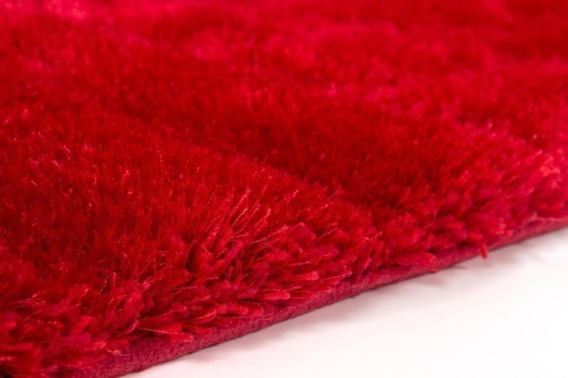 FurnitureMattressDirect- AREA RUG - 286 - 4x56-2