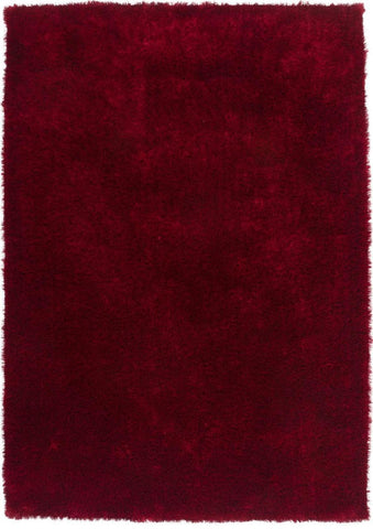 Image of FurnitureMattressDirect- AREA RUG - 287 - 66x95-1