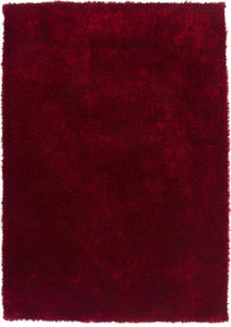 FurnitureMattressDirect- AREA RUG - 287 - 66x95-1