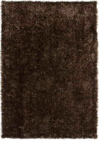 Image of FurnitureMattressDirect- AREA RUG - 289 - 53x76-1