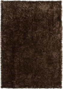 FurnitureMattressDirect- AREA RUG - 289 - 53x76-1