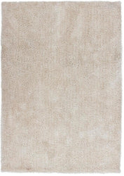 FurnitureMattressDirect- AREA RUG - 293 - 53x76-1