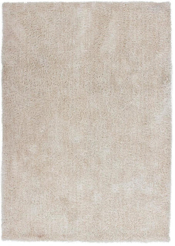 Image of FurnitureMattressDirect- AREA RUG - 293 - 53x76-1