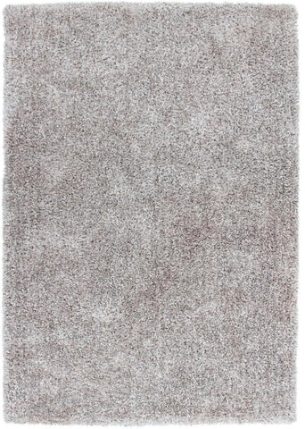 "Image of AREA RUG - 295 - 5'3""X7'6"""